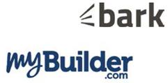 client-logo-four