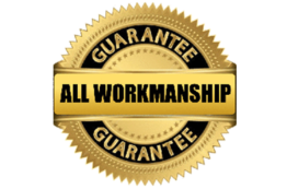 generic-tradesman-1
